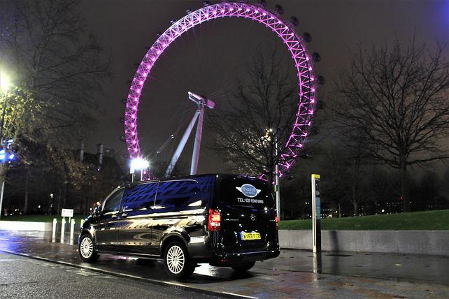 London Eye23.JPG