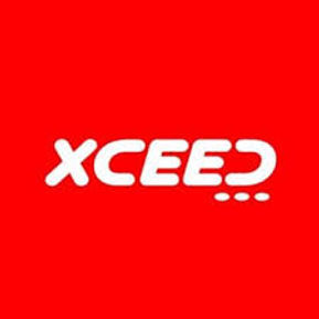 xceed.jpg