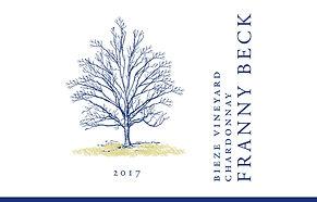 2017 Bieze Chardonnay.jpg
