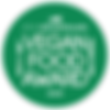 PETA-Vegan-Food-Award-2020-Logo-rgb.png