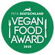 PETA-Vegan-Food-Award-2020-Logo-rgb.png