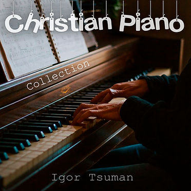 piano cover.jpg