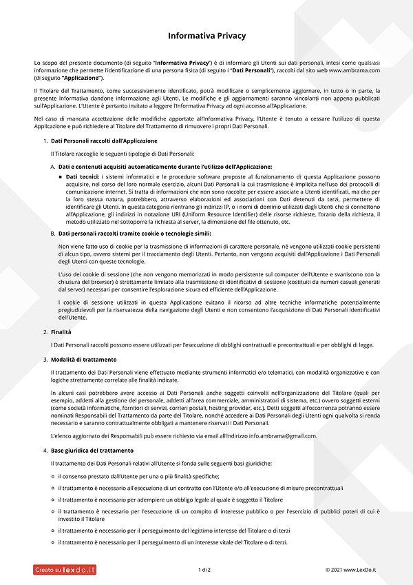 Privacy-Policy-ambrama.com_Pagina_1.jpg