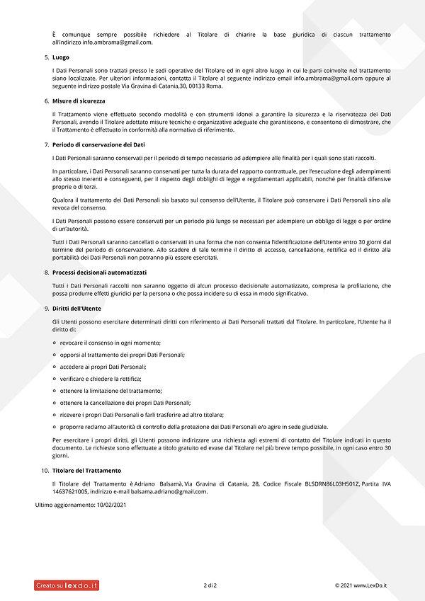 Privacy-Policy-ambrama.com_Pagina_2.jpg