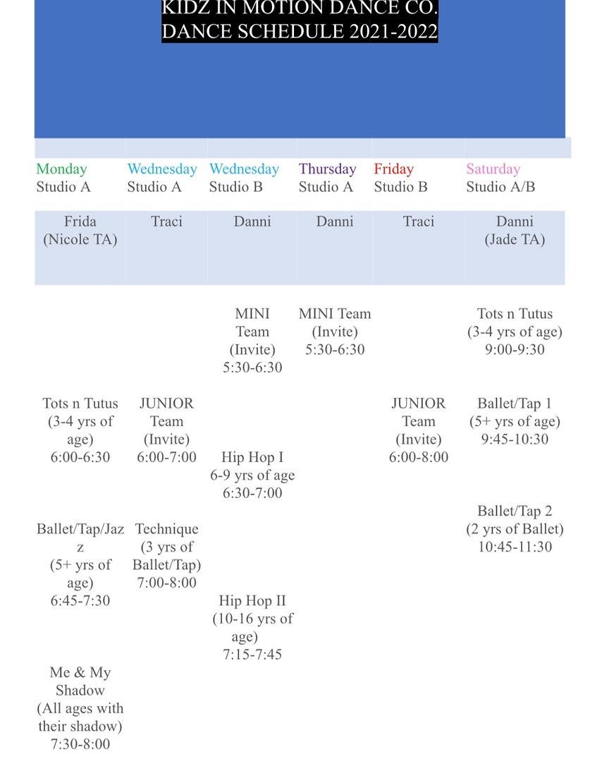 Website KIMDC Schedule 2021-2022_edited.jpg