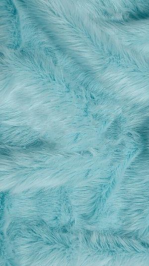 Fur2.jpg
