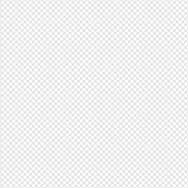 transparent-background-pattern.jpg