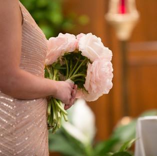 SEAN & MEGHAN'S WEDDING