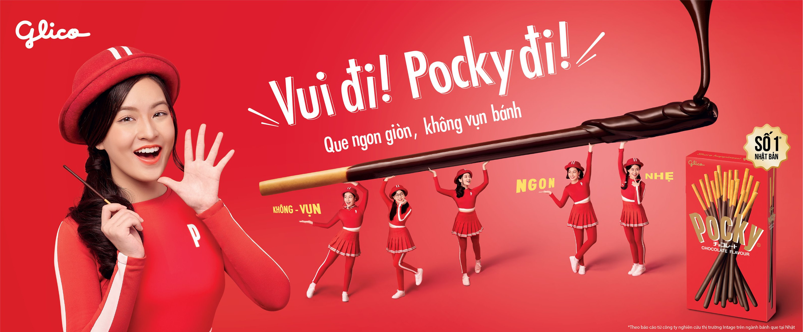 POCKY - HORIZONTAL.jpg