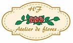 Floricultura em Porto Alegre, Poa. Buques, arranjos e Coroas de Flores