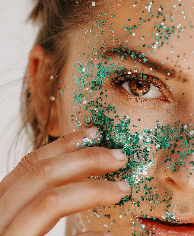 glitterbar.jpg