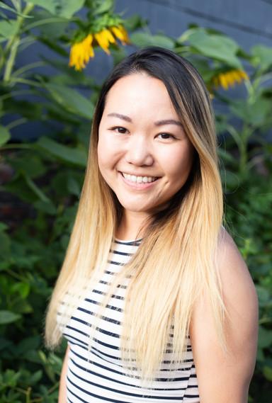 Beth Chung