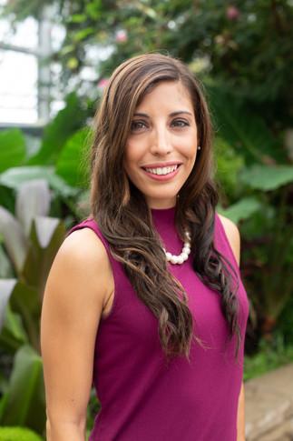 Andrea Santiago