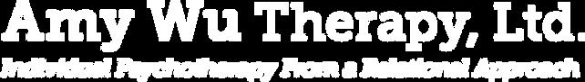AWT Logo 2020.png
