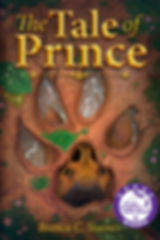 The Tale of Prince