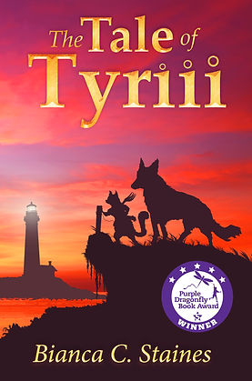 Tyriii - Kindle Cover SUBMITTED.jpg