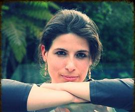 Bianca C. Staines