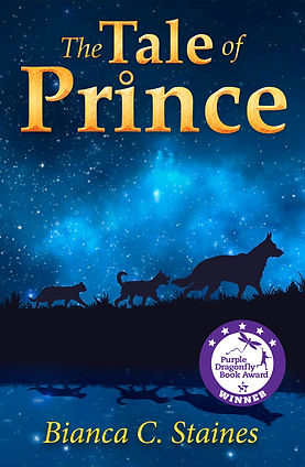Kindle - Prince Cover SUBMITTED.jpg