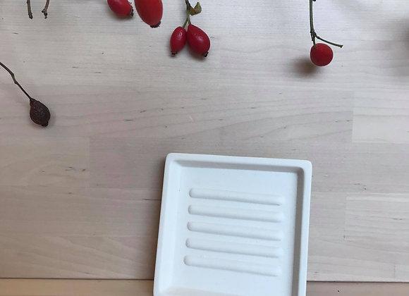Mýdlenka - tvoření na doma