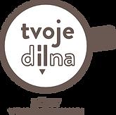logo-tvojedilna-zazitky.png