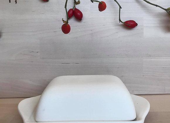 Máselnice - tvoření na doma