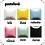 Thumbnail: Kasička - minimalistické prasátko - tvoření na doma