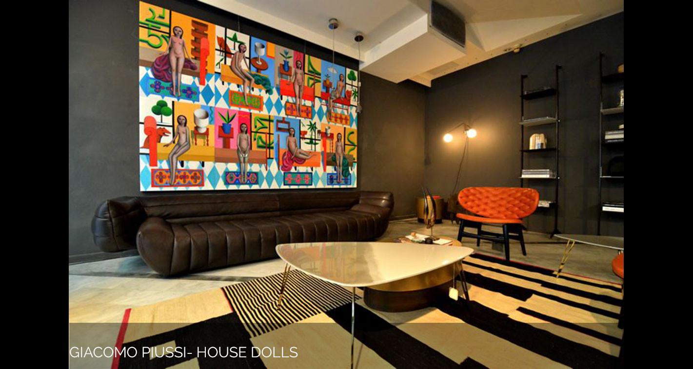 HOUSE-DOLLS-2.jpg