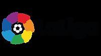 Spanish-La-Liga-logo.png
