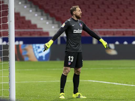 Real un Barcelona pārliecinošas uzvaras, Atletico izmoka trīs punktus pret Deportivo Alaves