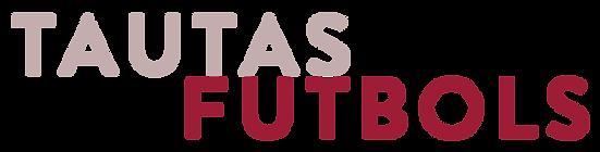 TF3 Logo.png