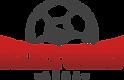 Rietumu_liga_logo.png