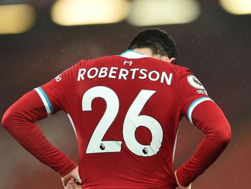 Manchester United atkārto Premjerlīgas rekordu, Brighton turpina pārsteigt