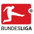 Bundesliga_logo_(2017).png