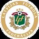 LFF_logo_png.png