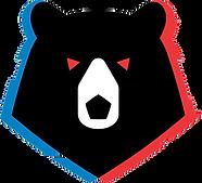 Russian_Premier_League_Logo.png