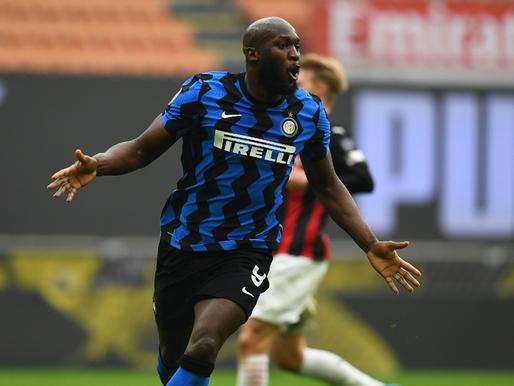 AC Milan nokļūst bedrē, Inter sākusi atrāvienu