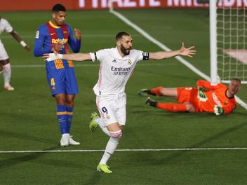 Nedēļas vārtu guvumu Top 7 - šoreiz dominē Francijas Ligue 1
