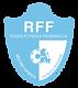 rff_logo_2018 (1).png