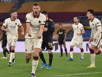 Arī Eiropas līgas pusfinālā iekļūst 2 angļu klubi