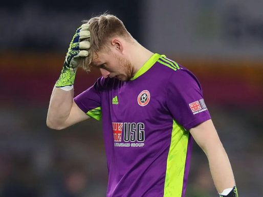 Mourinju atlaists, West Ham virkne kļūdu un zaudējums, Sheffield United izkrīt pirmā