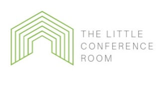 THE LITTLE CONFERENCE ROOM_edited.jpg