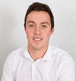 Declan Duffy Undergraduate Accountant.jp