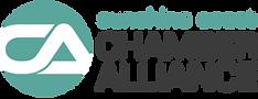 Sunshine-coast-chamber-alliance-logo-304