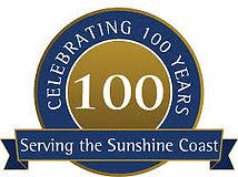 Butler McDermott 100 Year Badge.jpg