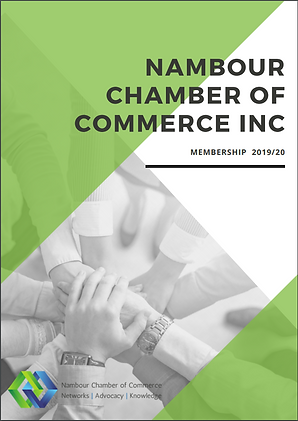 NCOC Membership Document Cover.PNG