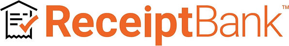 receipt-bank-logo-2colour-1000px.jpg