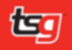tsg red logo (002).png