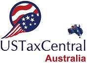 USTC_Logo_Sml_Portal.jpg