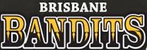 Brisbane Bandits.jpg
