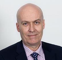 Robert McDonald 2018.jpg